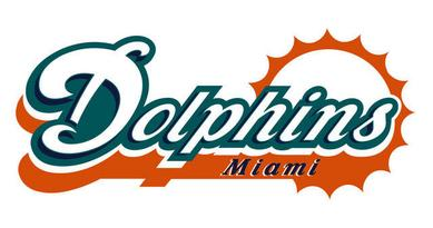 MySpace Miami Dolphins